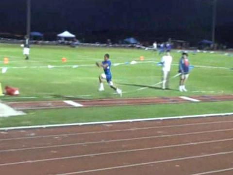 honolulu marathon track meet scoring