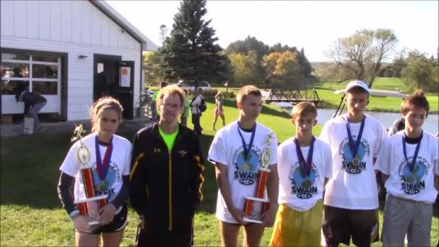 swain single girls Meet hosts who are site supporters can post information here about their meet login to edit the meet blog if you are the meet host.
