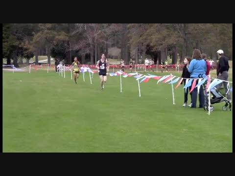 whispering pines golf course myrtle beach sc usatf xc state meet 2014