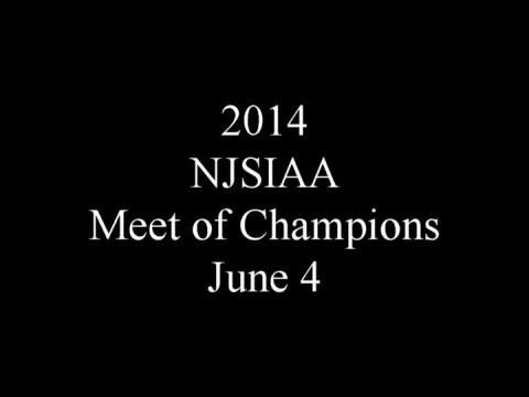 njsiaa meet of champions 2011 results physiotherapy