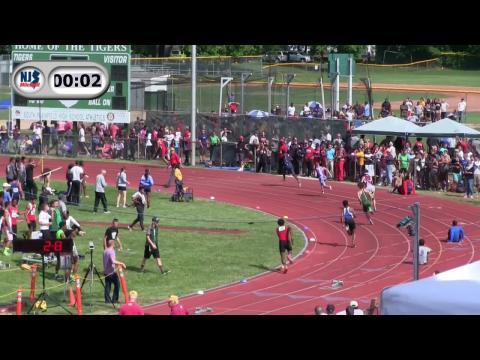 njsiaa meet of champions 2015 results nascar