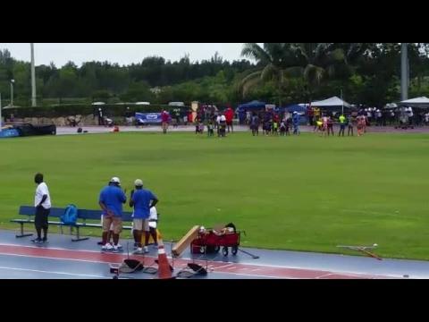 miami classics track meet 2015 results nfl