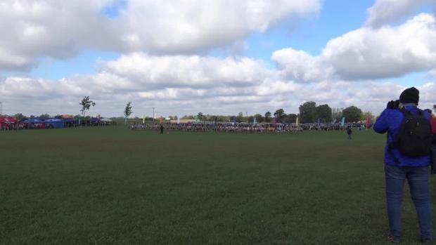 Top 500 Junior Boys XC Returnees In Ohio 48592e34bc87
