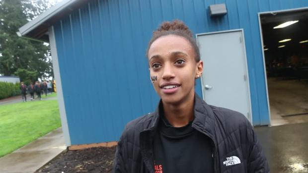 e7952d581 Tsion Yared Is The Top Florida Athlete At NXN Nike Cross Nationals Dec 1