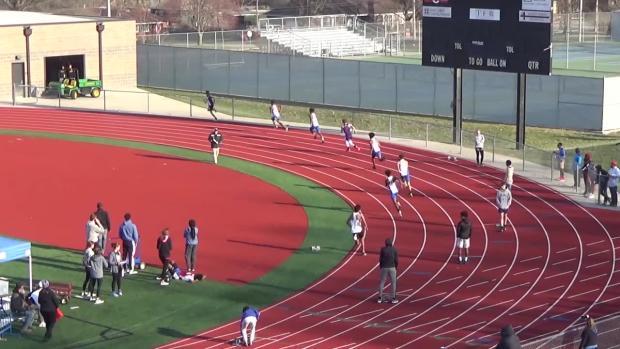 Zephyr Freeway entspanntes NCAA Gap Freeway Herren Team Color Einstellbar