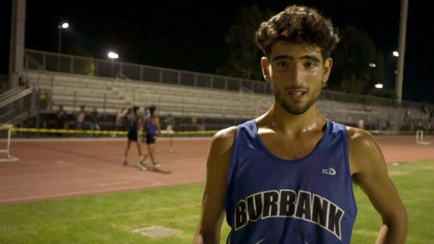California MileSplit | California High School Running News