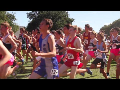Stanford Invitational Coverage